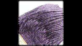 Horstia Trio Farbe 13 hell purpur violett