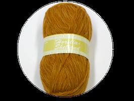 Shetland Farbe 38 orange