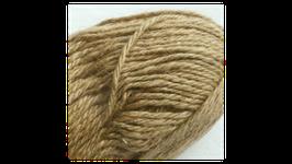 Horstia Linette Farbe 14 beige braun