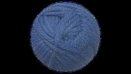 Horstia Quick Farbe 20 blau