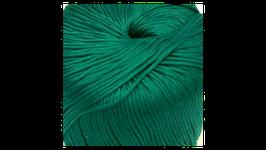 Horstia Mona Lisa Farbe 849 grün