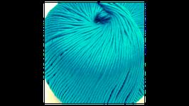 Horstia Mona Lisa Farbe 816 türkis blau