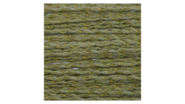Horstia Sphinx Fb. 87 resedagrün
