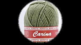 Horstia Carina Fb. 141