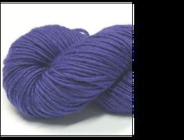 Horstia Lambswool Fb. 42 violett