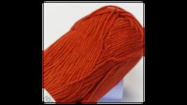Horstia Sissi Farbe 3 rot