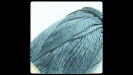 Horstia Linette Farbe 10 blau