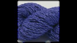 Horstia Donna Farbe 39 (violett)