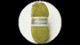 Horstia Agadir Fb. 14 oliv