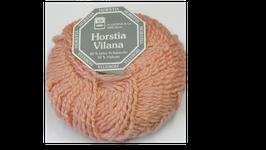 Horstia Vilana Farbe 115