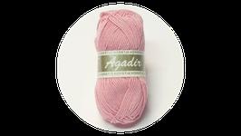 Horstia Agadir Fb. 21 hell rosa