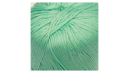 Horstia Mona Lisa Farbe 644 mint grün