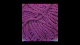 Horstia Mogador Fb. 117 violett