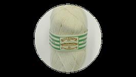 Horstia Landwolle I Farbe 20 weiß