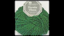 Horstia Vilana Farbe 132