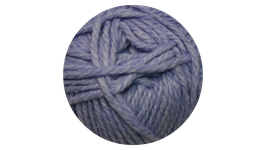 Horstia Quick Farbe 30 lila meliert
