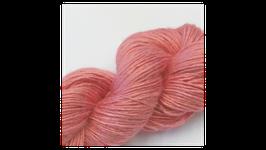 Horstia Viscose Farbe 33 lachsrot