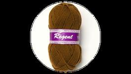 Horstia Regent Farbe 32 terrabraun