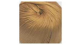 Horstia Mona Lisa Farbe 627 hellbraun