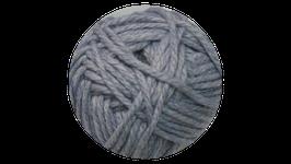 Horstia Quick Farbe 2 hellblau meliert