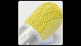 Horstia Sissi Farbe 16 gelb