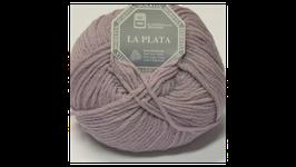 Horstia La Plata Farbe 27 pastellviolettrosa