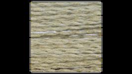 Horstia Sphinx Fb. 84 schilfgrün/beige