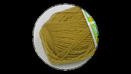 Horstia Gelbgrünband Farbe 94 senfgelb