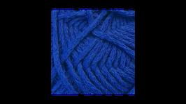Horstia Mogador Fb. 135 enzianblau