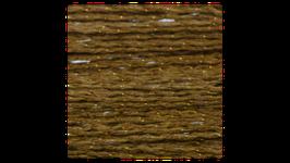 Horstia Sphinx Fb. 40 grünbraun