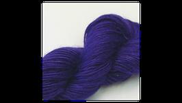 Horstia Viscose Farbe 07 Dkl. lila