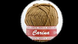 Horstia Carina Fb. 159