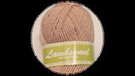 Horstia Lambswool dünn Fb. 207 rosa