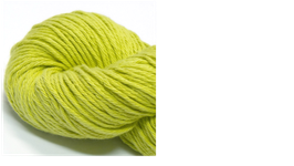 Horstia Kairo Farbe 1
