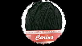 Horstia Carina Fb. 126