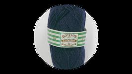 Horstia Landwolle I Farbe 14 dunkel blau