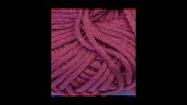 Horstia Mogador Fb. 116 violett