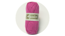 Horstia Agadir Fb. 37 pink