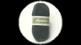 Horstia Agadir Fb. 24 grau-blau