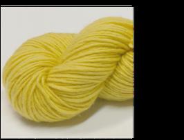 Horstia Lambswool Fb. 35 gelb