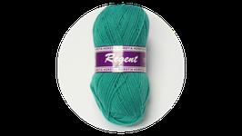 Horstia Regent Farbe 43 patinagrün