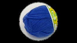 Horstia Gelbgrünband Farbe 100 royalblau