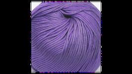 Horstia Mona Lisa Farbe 834 lila