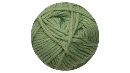 Horstia Quick Farbe 37 hellgrün meliert