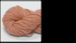 Horstia Kairo Farbe 12