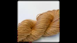Horstia Viscose Farbe 41 hell lachs