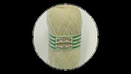 Horstia Landwolle I Farbe 18 natur