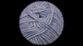 Horstia Quick Farbe 54 hellviolett meliert
