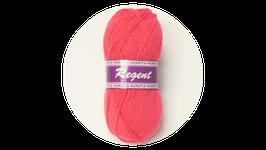 Horstia Regent Farbe 39 fuchsia
