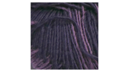 Horstia Lambswool-Dipdye Farbe 68 lila